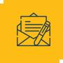 Email   Sydney