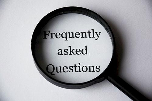FAQ - OptimusClick