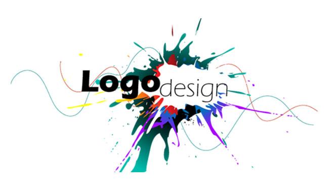 Logo-Design-OptimusClick