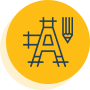 Logo Design | Sydney