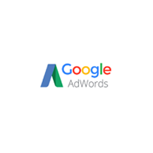 Google Adwords | Sydney