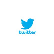 Twitter | Sydney