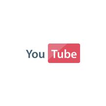 Youtube | Sydney