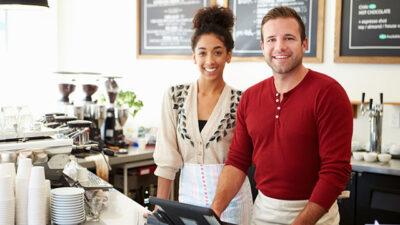 How a Quality Business Website Design Can Generate More Revenue?