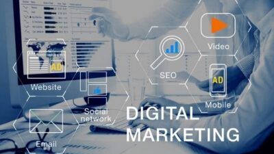What Skills are Necessary for Digital Marketing