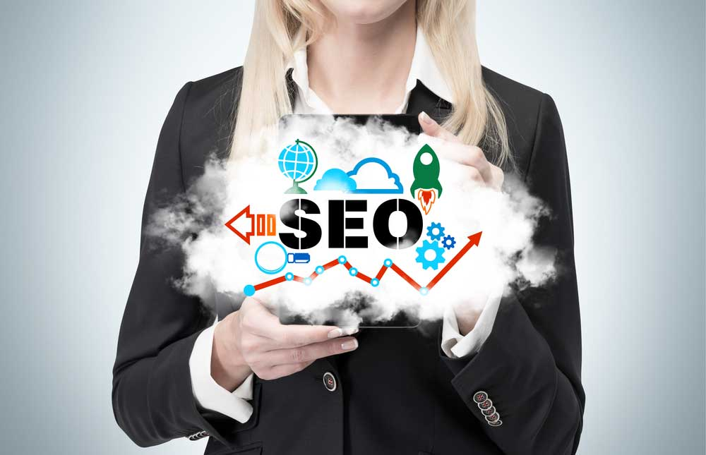 SEO (Search Engine Optimization) | Sydney