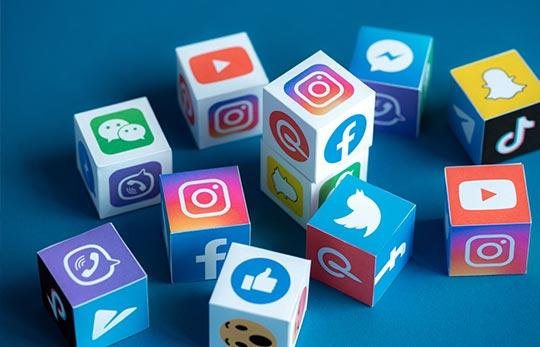 Social Media | Sydney