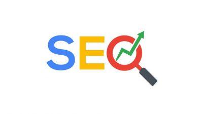 Is SEO Better Than Google Ads?